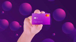 Nubank ensina 8 dicas para aumentar o limite do cartão