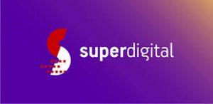 Conta e cartão da Superdigital para negativados: vale a pena?
