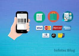 Pagar boletos pelo cartão de crédito? Veja aqui algumas formas
