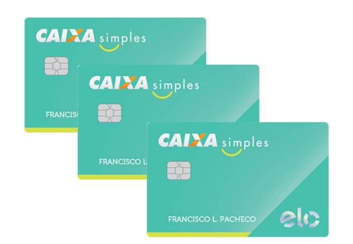 Cartão de crédito para aposentados: saiba como solicitar