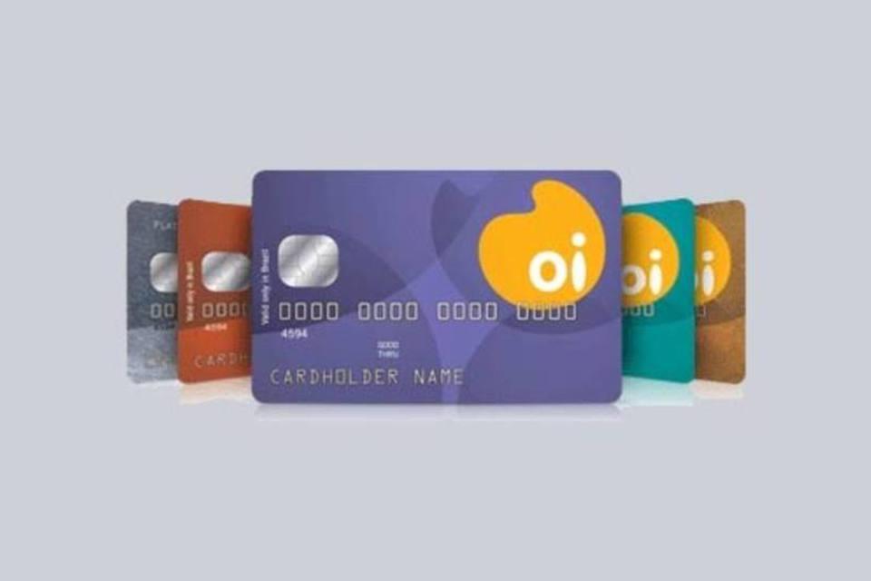 Cartão de crédito Oi: Aprenda como solicitar