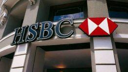 Cartão de crédito HSBC: Saiba como solicitar