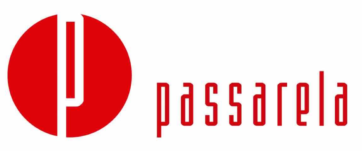 Cartão de crédito Passarela: Saiba mais sobre essa possibilidade