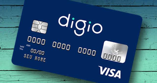 Digio: Saiba como solicitar o cartão de crédito