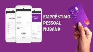 Saiba como solicitar empréstimo do Nubank com 1º pagamento em até 90 dias