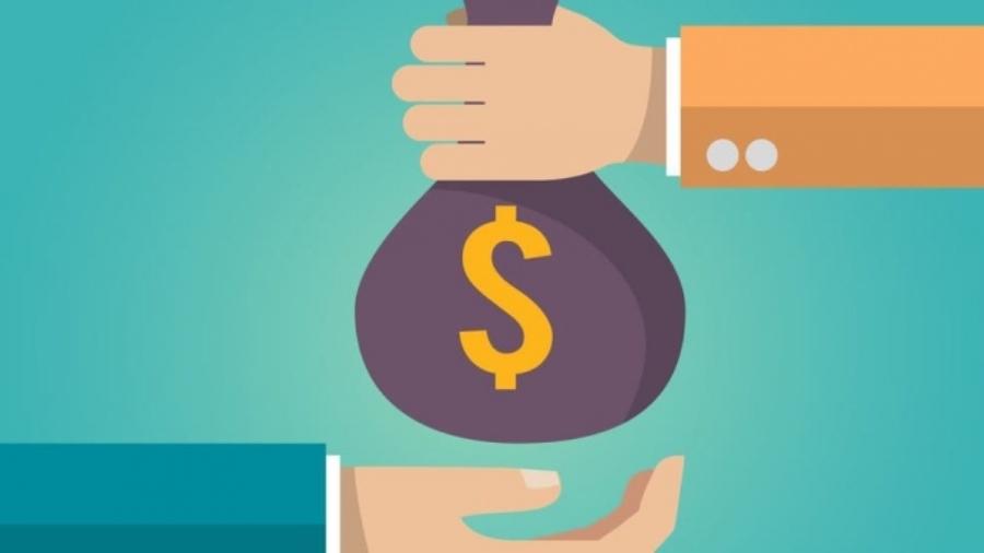 Vale a pena solicitar cartão de crédito ou empréstimo para negativado?