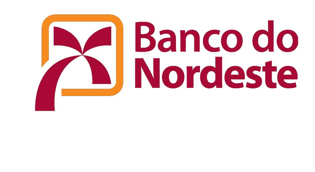 Banco do Nordeste Gold