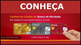 Banco do Nordeste Gold: Saiba como solicitar!