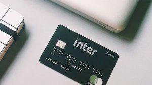 Banco Inter Mastercard Black: Aprenda como solicitar
