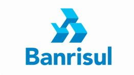 Cartão de crédito Banrisul Visa: Saiba como solicitar!