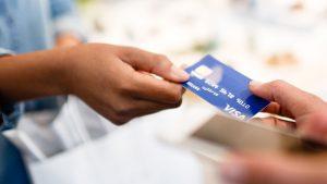 MB Gold Visa: Aprenda como solicitar