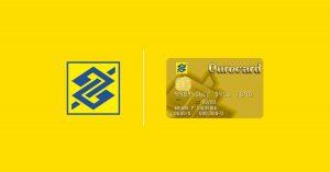 OuroCard Universitário: Aprenda como solicitar esse cartão!