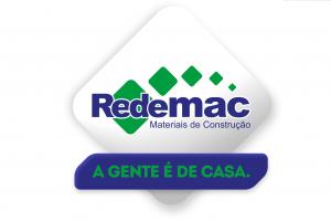 Redemac Visa: Aprenda como solicitar