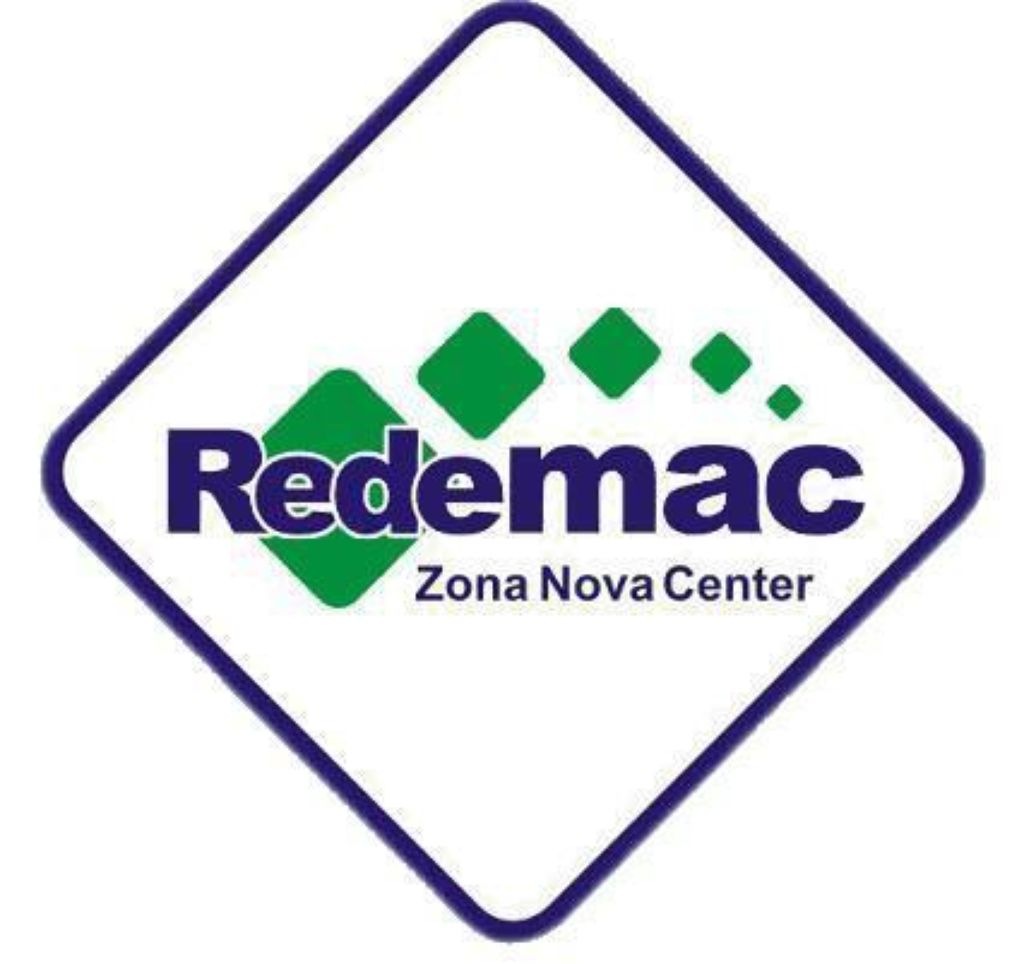 redemac visa 2