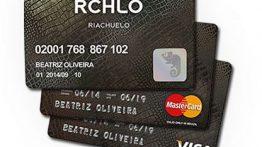 Riachuelo Visa: Saiba mais sobre esse cartão!