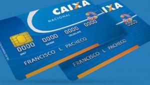 Cartão de Crédito Turismo Caixa Visa Nacional: Saiba mais!