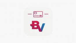 Cartão de crédito BV: Aprenda como solicitar