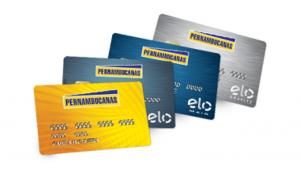 Cartão de Crédito Pernambucanas: Saiba mais!