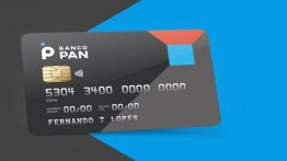 Cartão de crédito PAN: Saiba mais sobre ele!