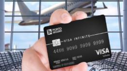 Cartão Porto Seguro Visa Infinite – Para que serve, benefícios, saiba tudo!