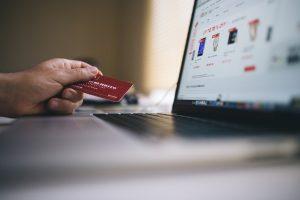 Descubra como conseguir milhas do cartão de crédito