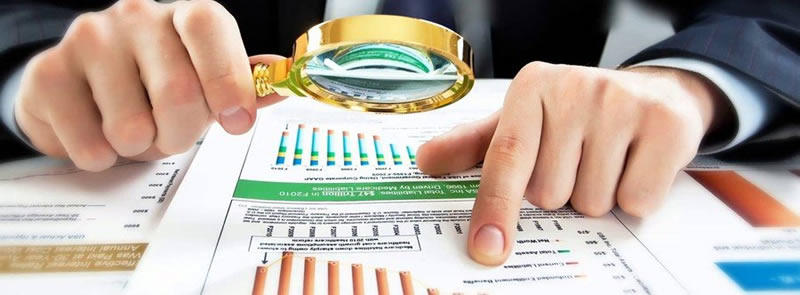 o que é análise de crédito