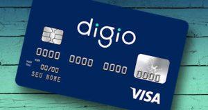 Cartão Digio: Conheça suas vantagens e saiba como solicitar