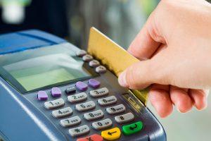 Cartão de crédito Hipermais: Conheça suas vantagens e saiba como solicitar o seu