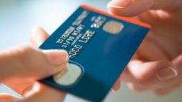 Cartão de crédito pré-pago – conheça os 4 melhores