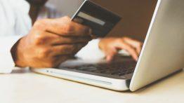 Cartões com menos juros retroativos – Conheça as 3 melhores opções