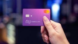 Nubank: Como adicionar limite no cartão de crédito com a nova função?