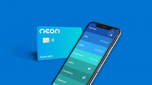 Cartão de crédito Neon – Conheça as vantagens