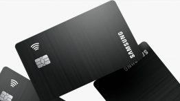 Cartão de crédito Samsung Itaucard- Saiba tudo sobre ele