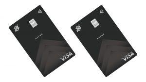 Cartão de crédito Altus – Saiba tudo sobre ele