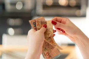Pagamento mínimo cartão de crédito – Como é calculado e porque merece sua atenção!