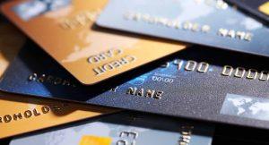 Melhor cartão de crédito 2021 – Conheça os top 5 mais