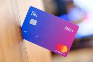 Cartão de crédito Méliuz – Conheça as principais vantagens