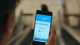 3 melhores gateways de pagamento para adicionar o seu cartão de crédito