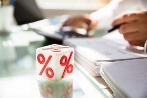 Taxas cartões de crédito – Descubra quais são