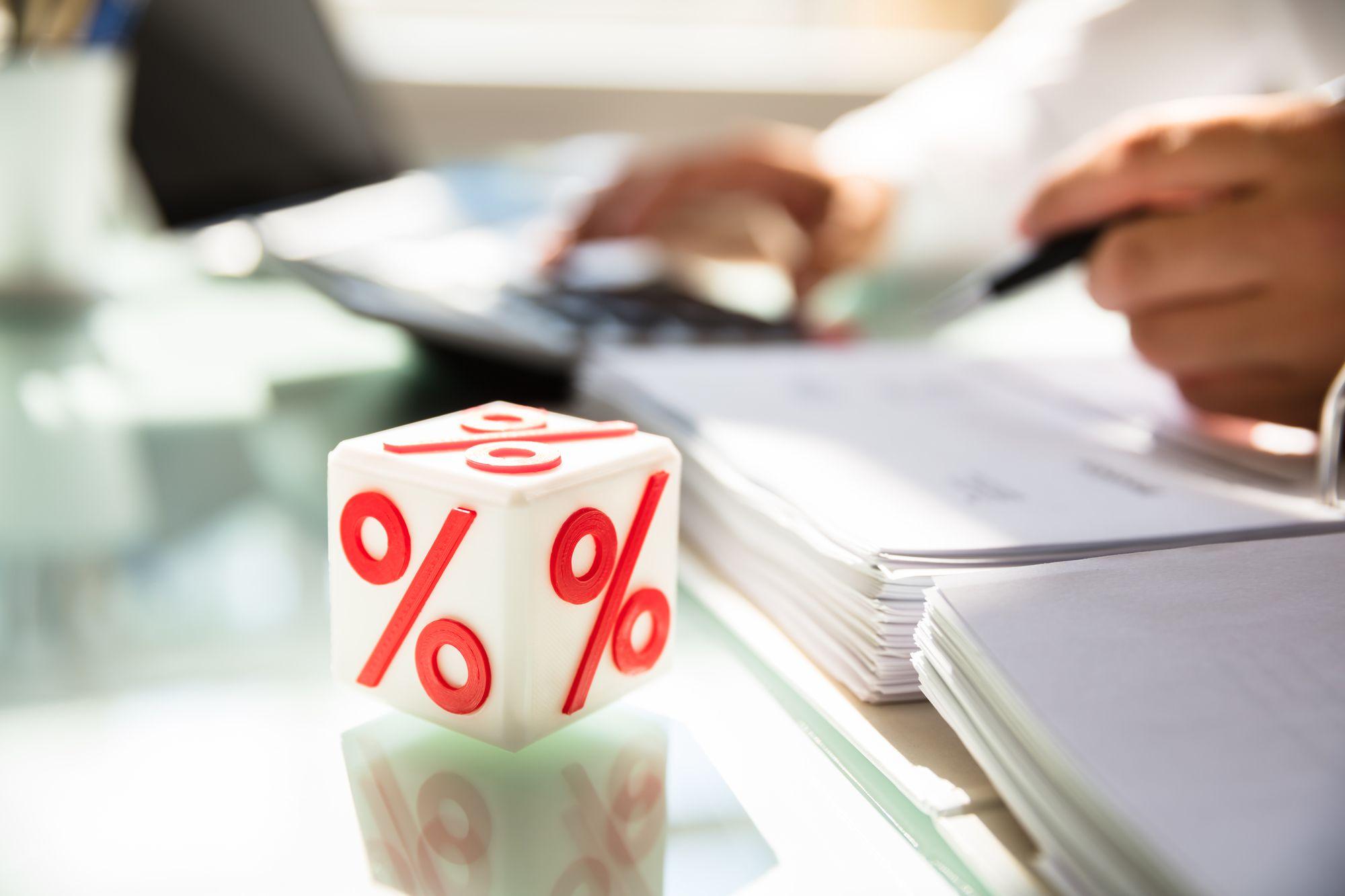 taxas cartões de crédito
