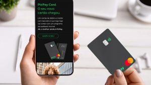 PicPay Card – Conheça suas vantagens e desvantagens