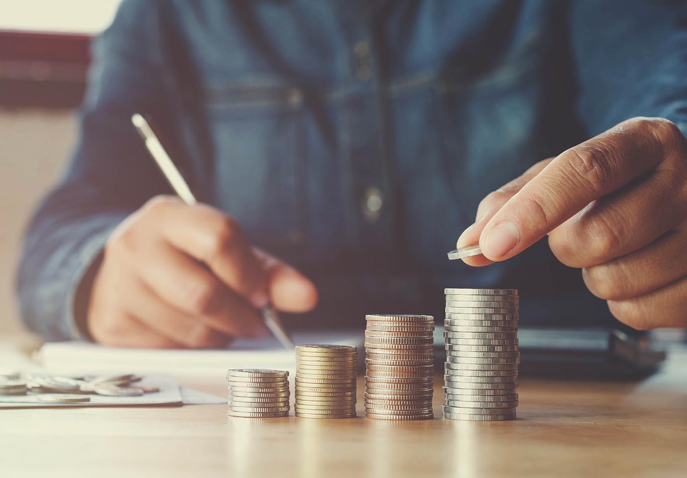 pagamento mínimo cartão de crédito
