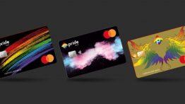 Cartão Pride Bank – Um novo modelo de crédito no mercado