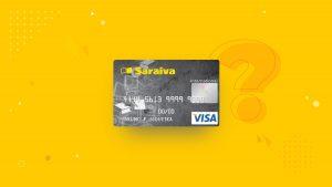 Cartão de crédito Saraiva ainda é uma boa opção?