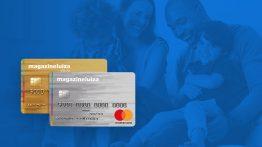 Cartão de crédito Magalu – As vantagens que podem ser ideais para você