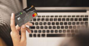 Cartão de Crédito Pão de Açúcar – Mais uma novidade!