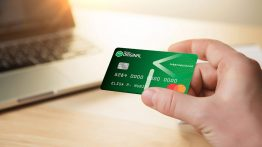 Cartão de crédito Original – Um novo banco online para você
