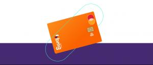 Cartão de crédito BMG – Um novo banco digital