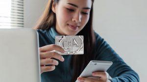 Segredos do cartão de crédito C&A – Descubra agora!