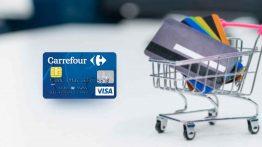 Cartão de crédito Carrefour – Vantagens que valem a pena
